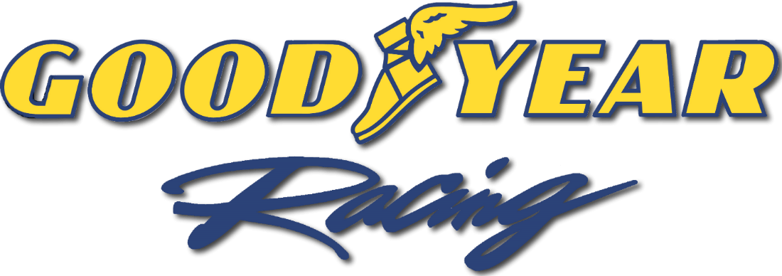 NTTRacing® | Goodyear Racing Australia