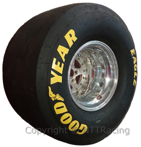 drag tyres