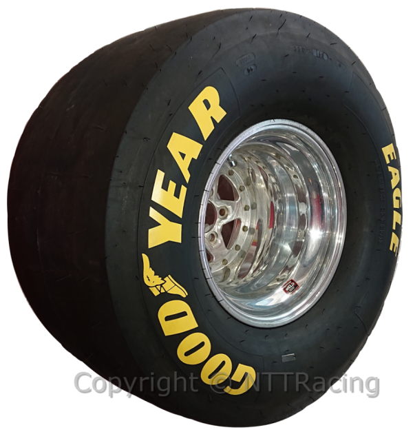 drag tyres