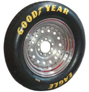 motorcycle drag tyres